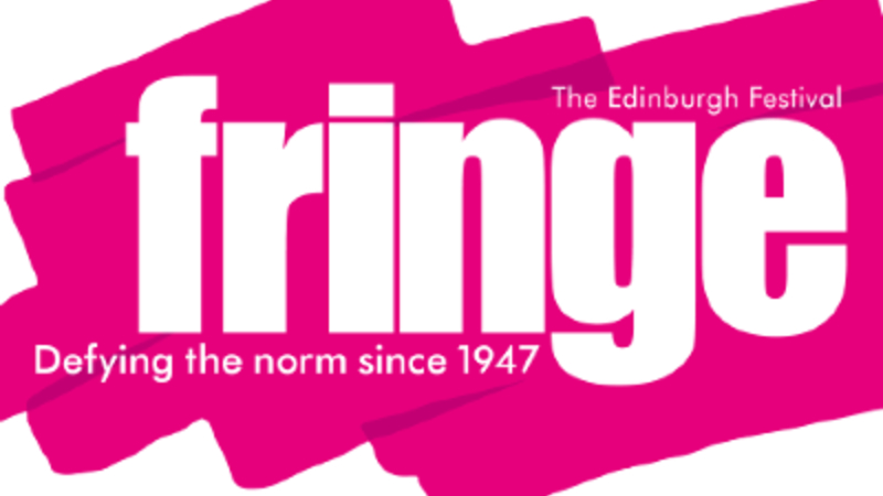 Edinburgh Festival Fringe Organisers Make U-Turn on 2020 Festival Cancelleation Decision