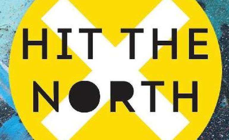 Hit The North Festival Postponed Until October 2020