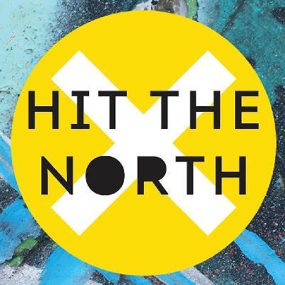 Hit The North Festival Postponed Until October 2020