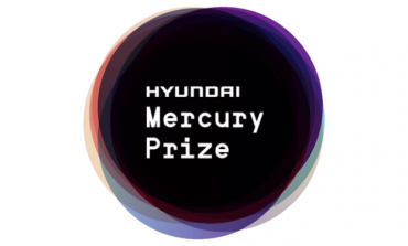 Return Date for Hyundai Mercury Prize 2020 Revealed