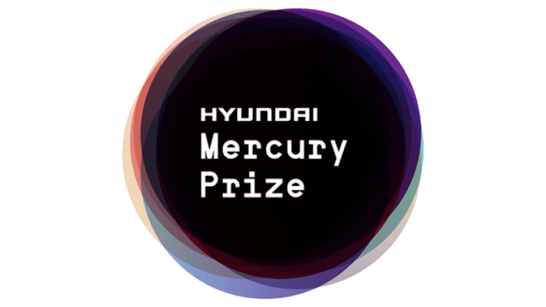 Mercury Prize 2020 Nomination Shortlist Announced