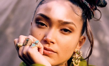 Joy Crookes Hints at New Music and Gives Phone Number to Fans