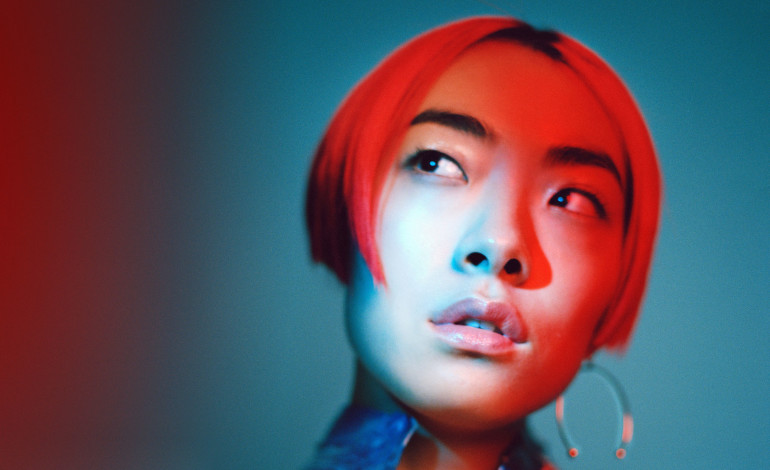 "Rina Sawayama Debuts Music Video for ""Bad Friend"""