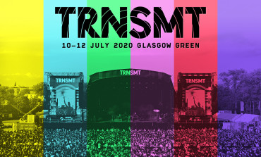 Transmt Festival 2020 Cancelled