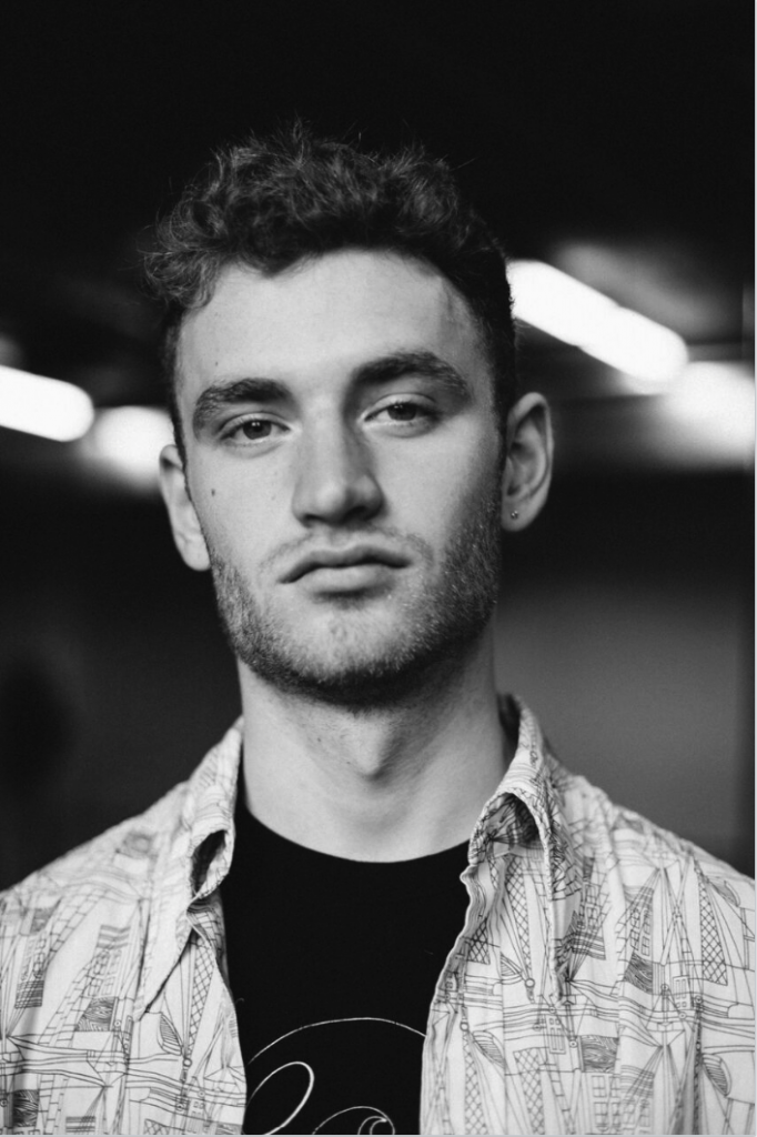 Tom Misch and Yussuf Dayes Share Videos of Rooftop Jam Session