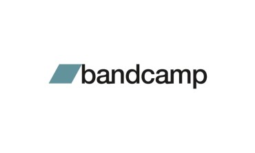 Bandcamp Donate Today's Sales Cut to NAACP Legal Defense Fund