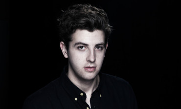 "Jamie xx Releases First New Song in Over Five Years, ""Idontknow""."