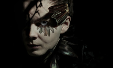 Sigur Rós Releases New Single and Video for 'Stendur æva'