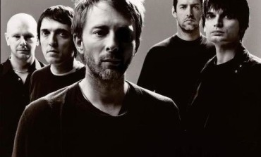 Radiohead Join TikTok and Upload New Mysterious Video