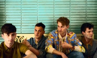 Glass Animals Announce New Album
