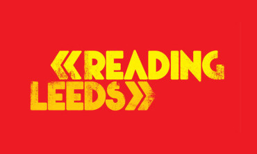 Reading and Leeds festivals officially  cancelled