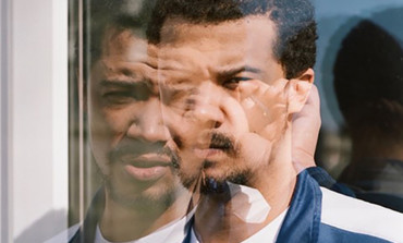 Game of Thrones Star Raleigh Ritchie Shares New Song 'Aristocrats', Announces New Album 'Andy'