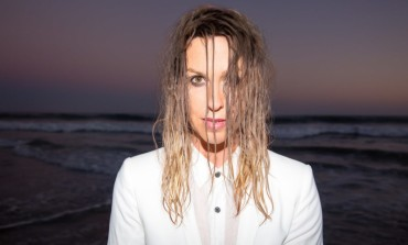 Alanis Morissette's 2020 'Jagged Little Pill' UK Tour Still Happens Despite COVID-19 Outbreak