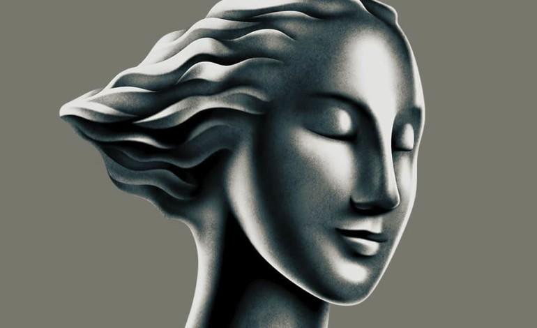2020 Ivor Novello Awards Ceremony Cancelled