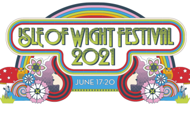 Isle of Wight Festival Announces 2021 Line-Up After 2020 Cancellation