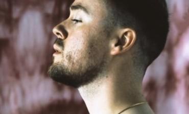 Maverick Sabre Drops New Single, 'Signs'