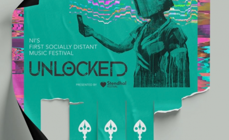 First Ever Socially Distanced Music Festival Planned in Northern Ireland This Summer