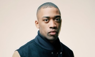 "Wiley Settles Animosity with Stormzy but Still Has Issues with ""England's Golden Boy"" Ed Sheeran"