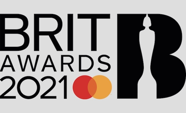 2021 Brit Awards Ceremony to Go Ahead as Part of Government's Events Research Programme