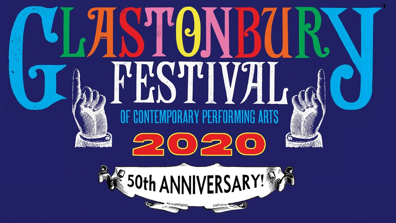 Glastonbury Founder Talks About Potential Mass Testing For The 2021 Show
