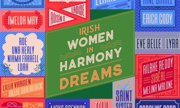 Irish Women in Harmony Are Looking For Young Talent For Their Upcoming Christmas Single