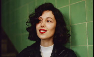 Kelly Lee Owens Releases Latest Music Video For 'On'