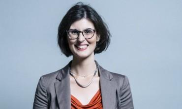 Lib Dem MP Layla Moran Calls For Fund to Protect UK Music Venues