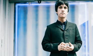 """Hans Zimmer Discusses Latest """"No Time to Die"""" Collaboration with Smiths Guitarist Johnny Marr"""