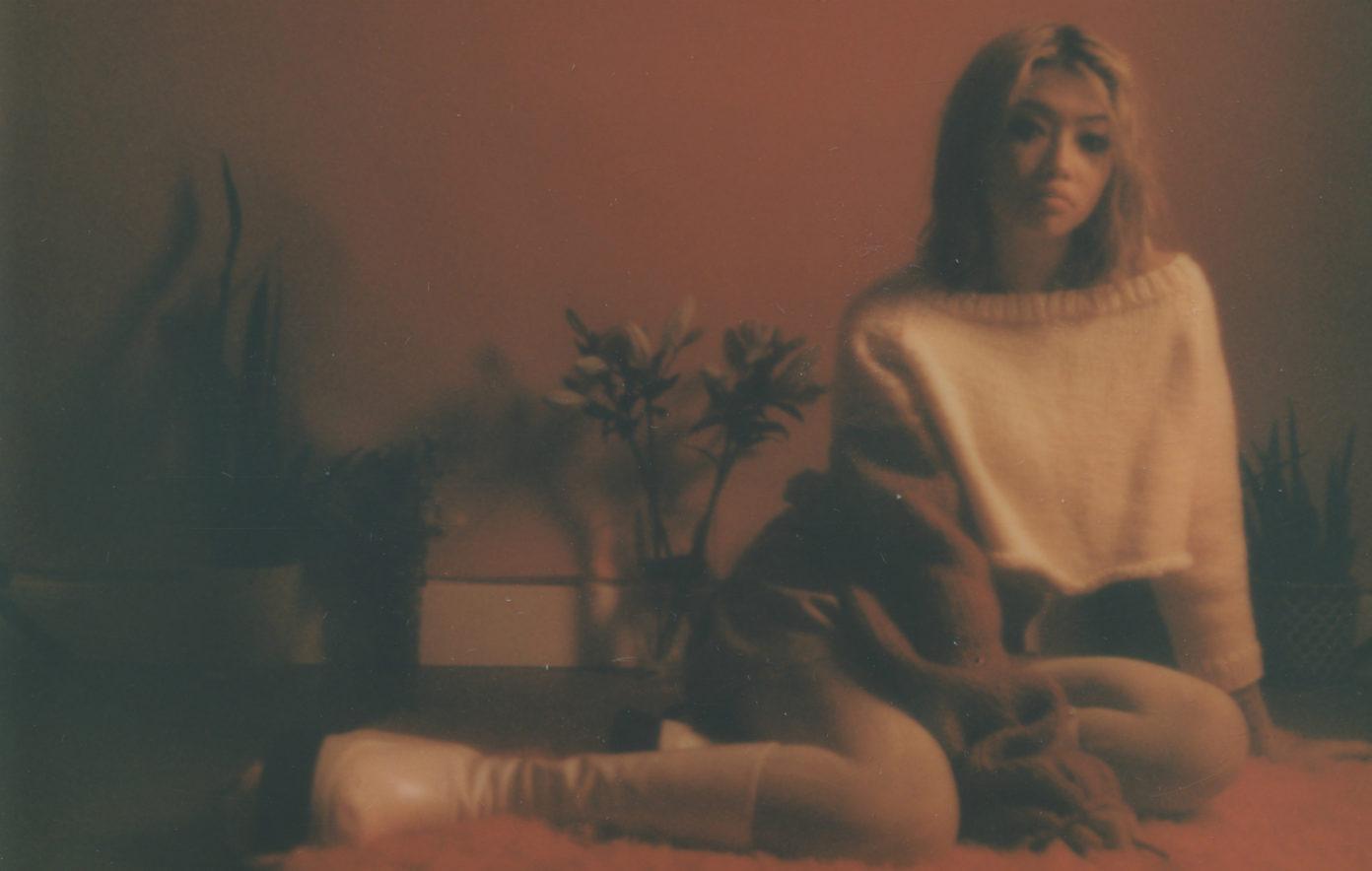 Beabadoobee Shares Long-Awaited Debut Album 'Fake It Flowers'