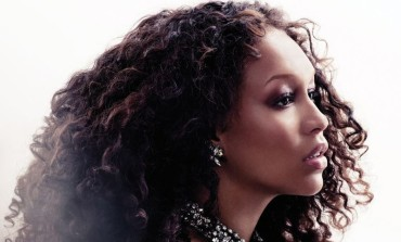 Rebecca Ferguson Speaks Out About 'Bullying And Blackmailing' From Music Bosses