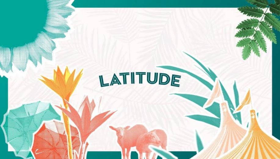 "Latitude Festival, the Organiser: ""It's Really Happening"""