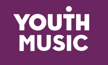 Youth Music Announces £2m Fund to Promote Industry Diversity