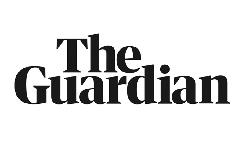 The Guardian Formally Apologises To Kano