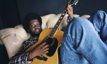 Michael Kiwanuka Postponing UK Tour to March 2021