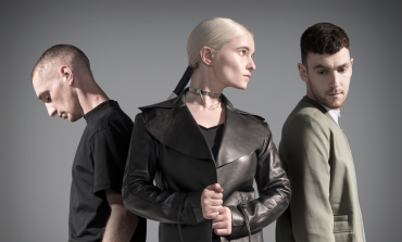 Clean Bandit to Hold 12-Hour Virtual Livestream 'House Party Against Hunger'