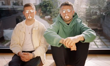 Disclosure Release New Single Off Upcoming Album Featuring Kehlani and Syd from The Internet