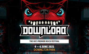 Download Festival Reveals Exciting 2021 Line-Up
