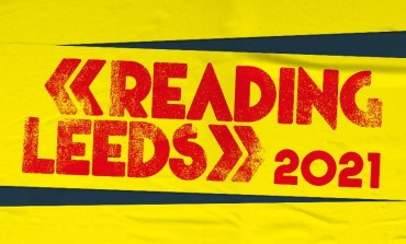 Reading and Leeds Festivals Criticised for Lack of Female Headliners