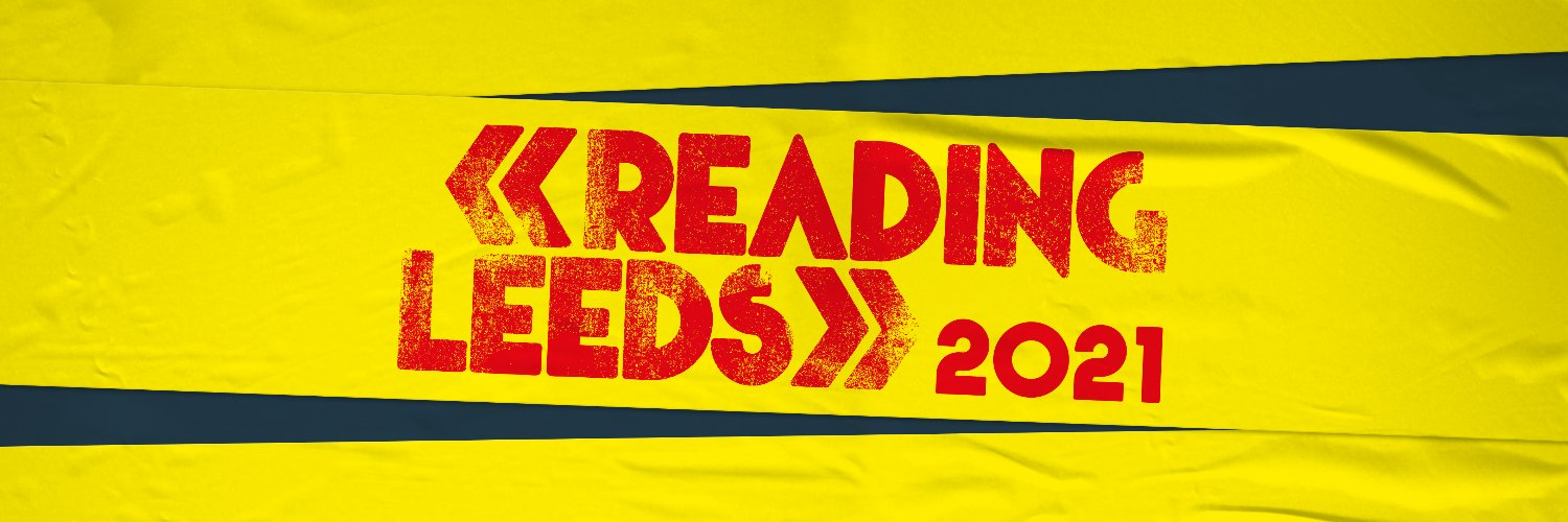 Reading and Leeds Festival Reveal First Acts Lined Up for 2021