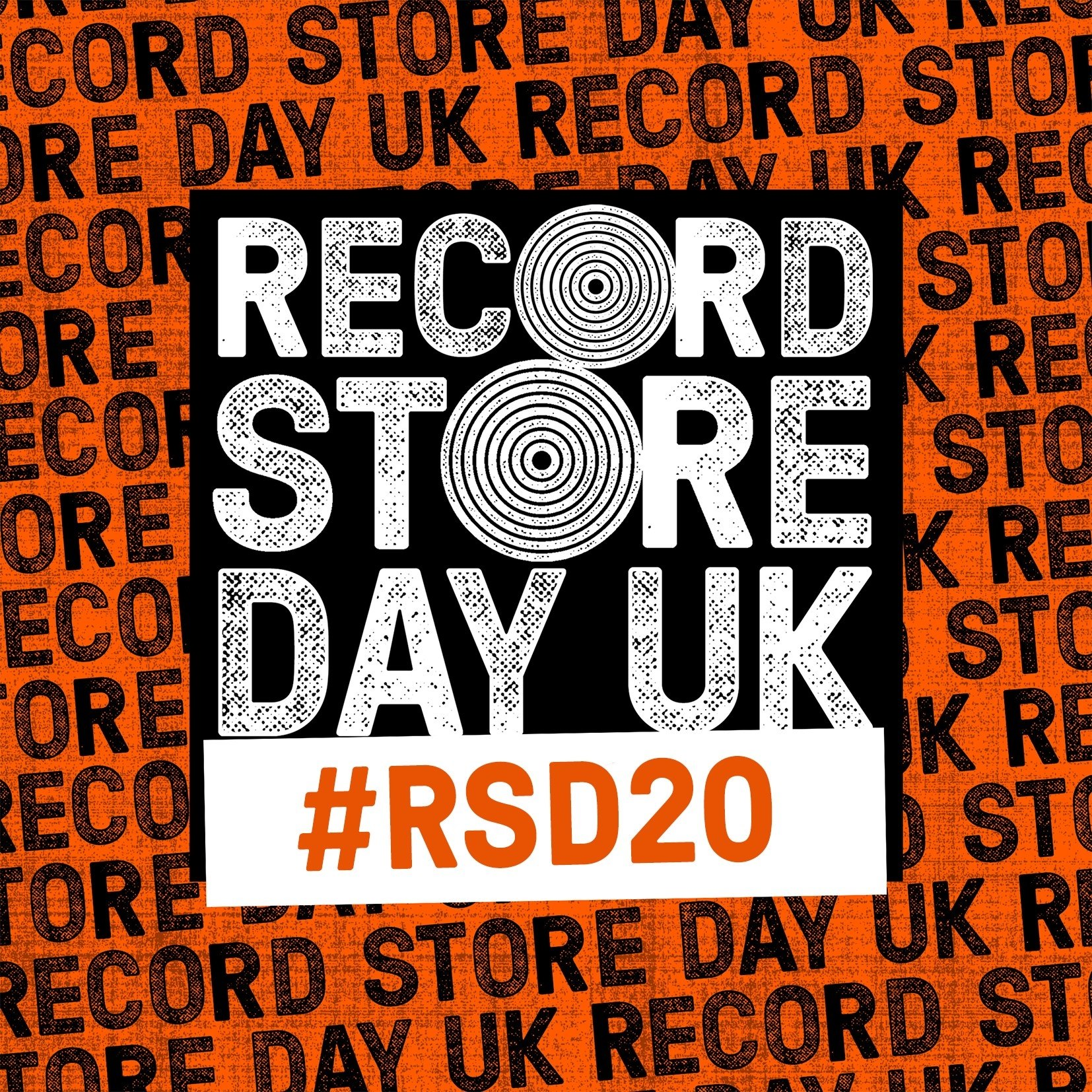 The Third Record Store Day Concludes the Successful 2020 Event Series