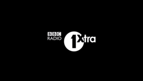 BBC Radio DJ Sideman Quits 1xtra After Racist Slur