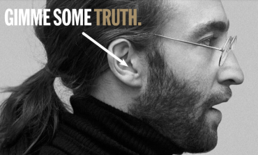 A New John Lennon Remix Album, 'Gimme Some Truth', Will Be Released to Honour the Legend's 80th Birthday