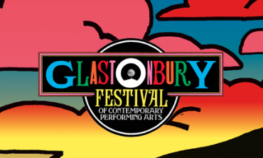 Glastonbury Announces Live Stream Featuring Coldplay, Damon Albarn and Wolf Alice