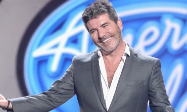 Simon Cowell Hospitalised After Breaking His Back