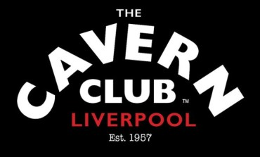 Iconic Liverpool Venue 'Cavern Club' on Brink of Closure