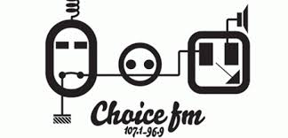Choice FM To Receive Blue Heritage Plaque