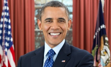 British Artists Feature on Barack Obama's Summer Playlist