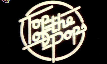 150 'Lost' Episodes of Top of the Pops to be Auctioned in September