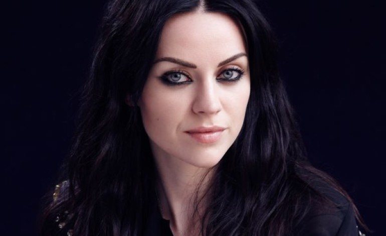 Amy Macdonald Releases New Single 'Statues'