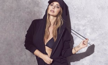 Louise Redknapp Returns to Live Music With Clapham Grand Show